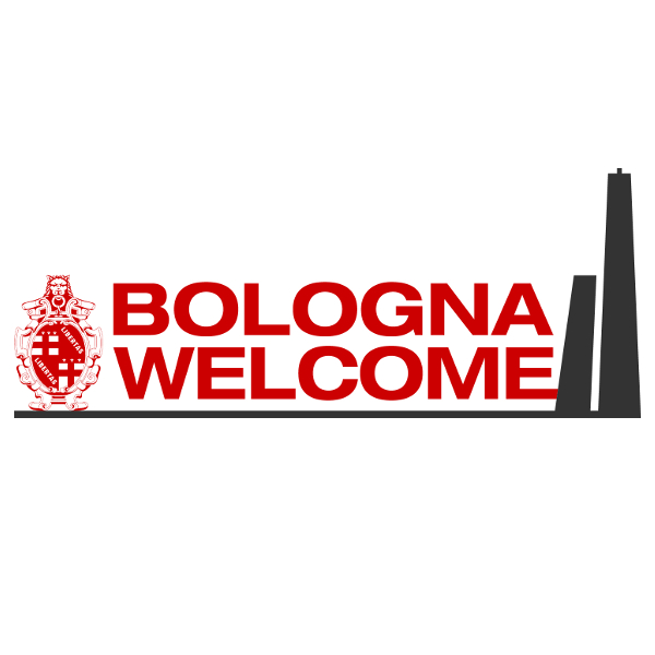 Bologna Welcome