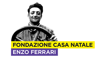 Enzo Ferrari Foundation